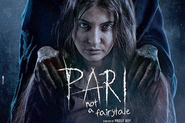 pari full movie online