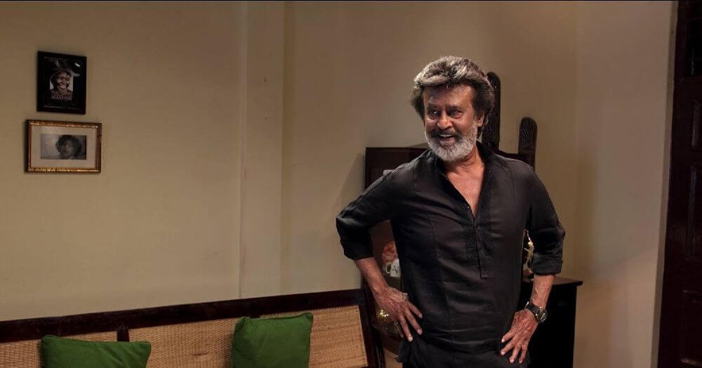 Superstar Rajinikanth Kaala new release date announced
