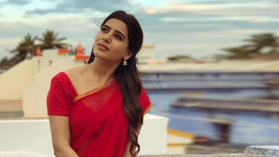 seema raja tamil video songs