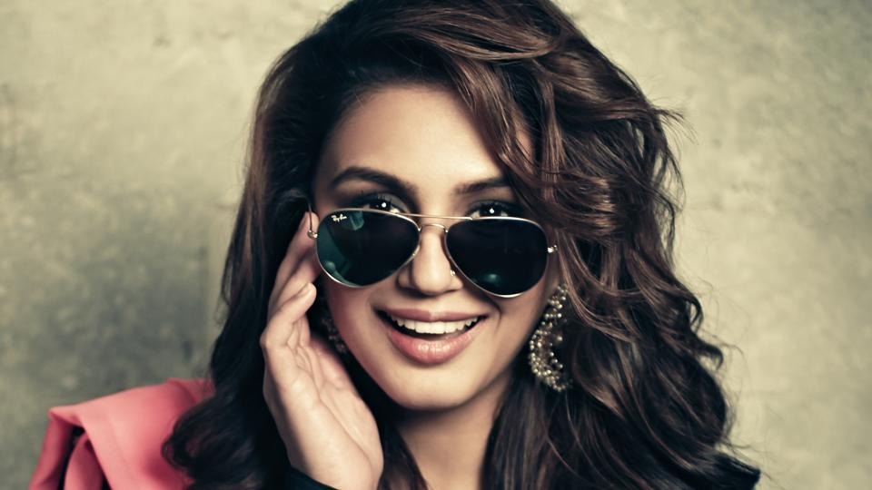 Huma Qureshi dons the role of Rajini lover