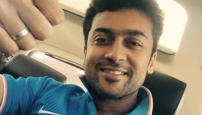 Tamilcinemanews tamilo watch tamil tv serial shows online and suriya thecheapjerseys Choice Image