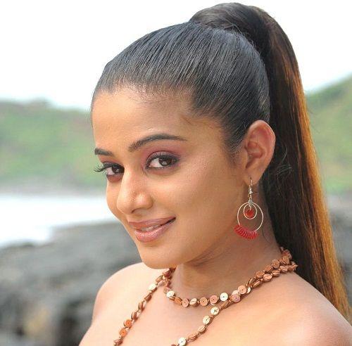Tamilo.com Watch Tamil TV Serial Shows Online And Tamil Videos