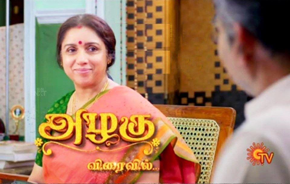 saravanan meenakshi today episode