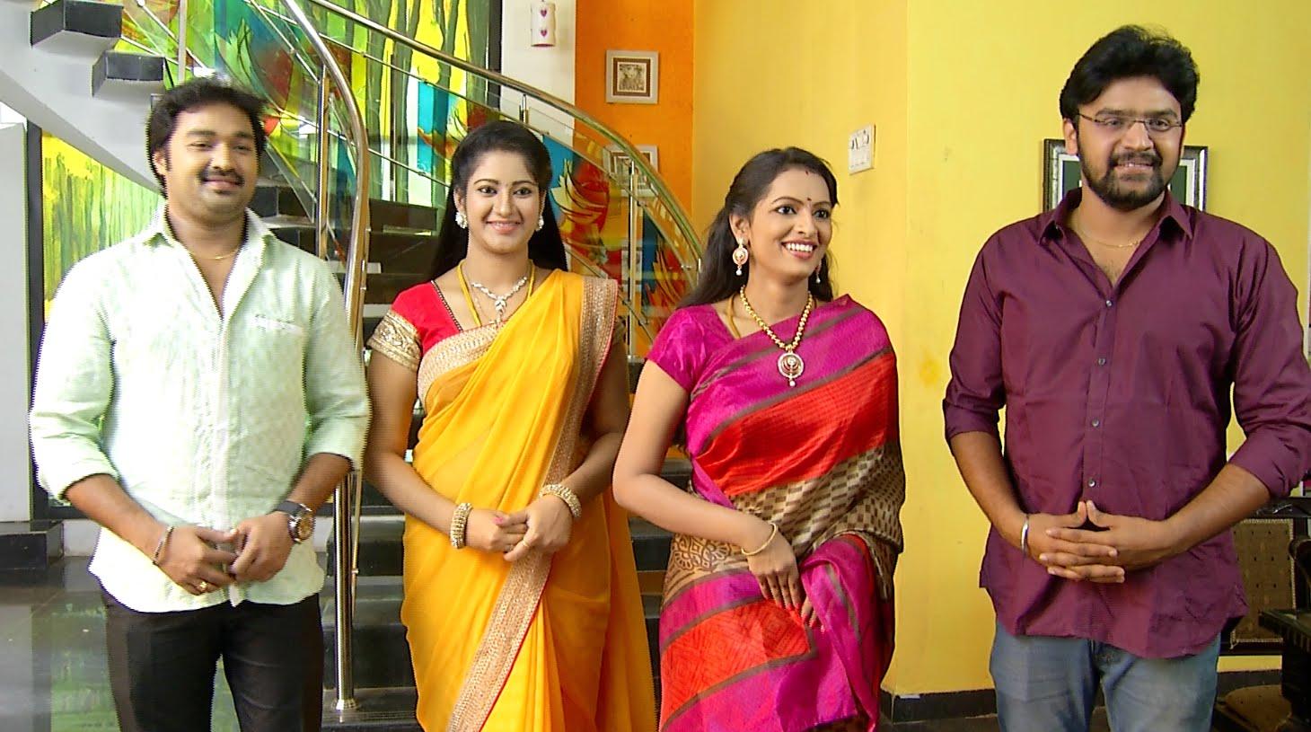 Tamil Tv Serial List Tamilocom Watch Tamil Tv Serial Shows Online