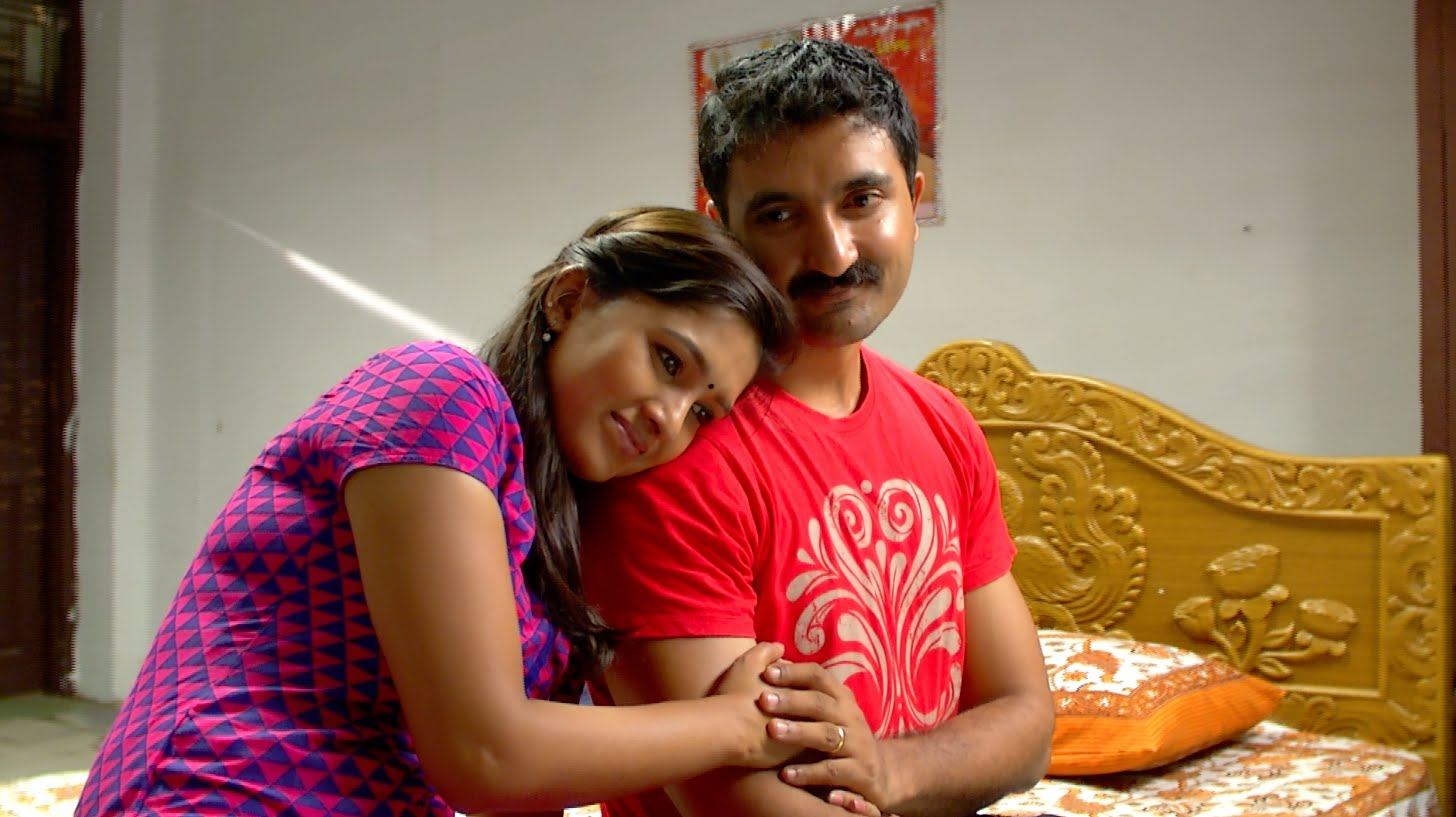 Dating tv shows watch online tamil