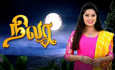 Tamil TV Serial List | Tamilo: Watch Tamil TV Serial Shows