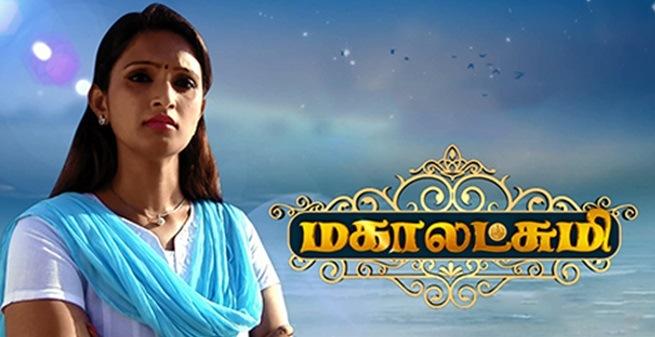 Tamil TV Serial List   Tamilo: Watch Tamil TV Serial Shows