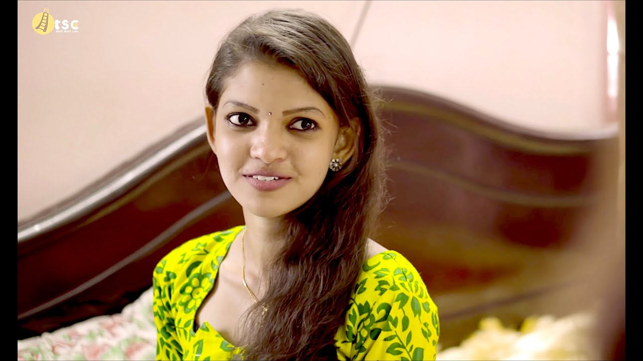 Tamilo: Watch Tamil TV Serial Shows Online and Tamil Videos