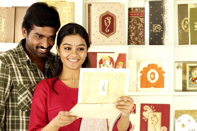 Short Tamil Film   Tamilo com Watch Tamil TV Serial Shows