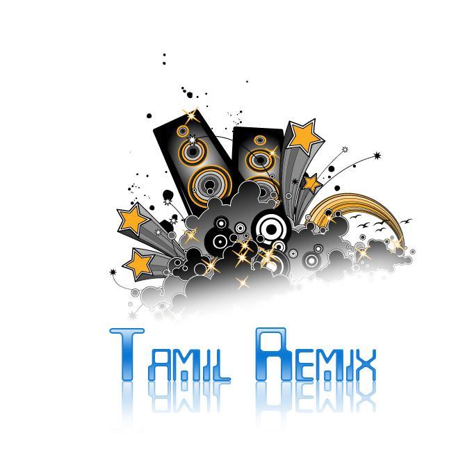 Tamil Remix Video Songs   Tamilo: Watch Tamil TV Serial