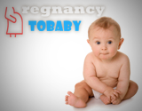 banner160-tam-baby1.png