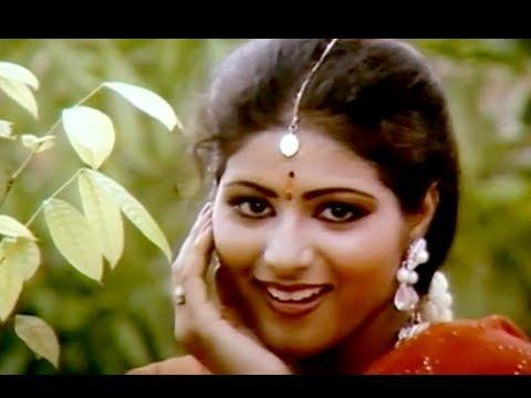thiruvilayadal old tamil movie songs download