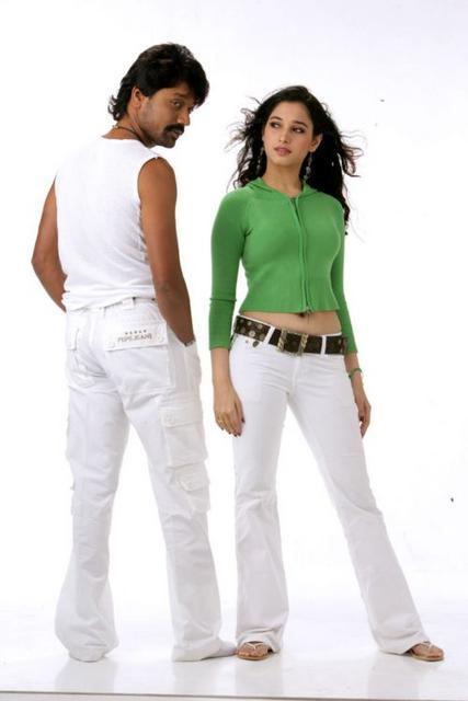 Tamil Movie Vyapari (2008)   Tamilo.com Watch Tamil TV ... Vadivelu Comedy Movies List