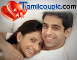 banner160-tam-couple1.png