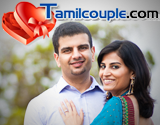banner160-tam-couple2.png