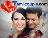 banner160-tam-couple3.png