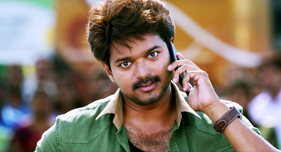 How to watch vijay tv shows in usa
