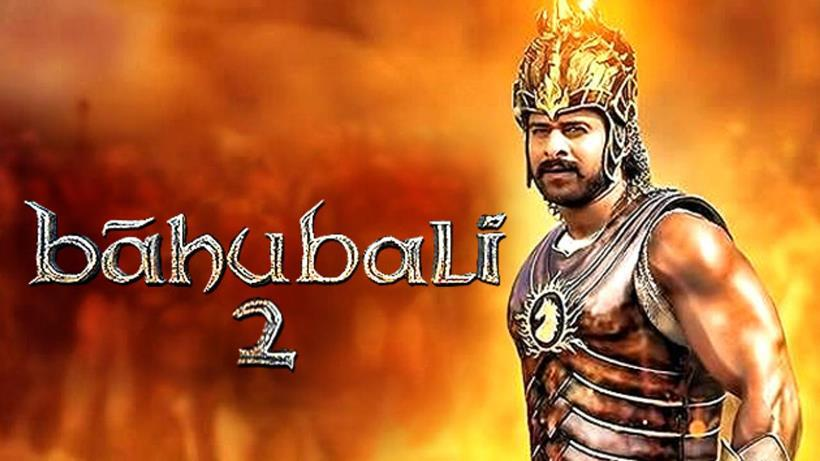 bahubali 2 the conclusion movie online