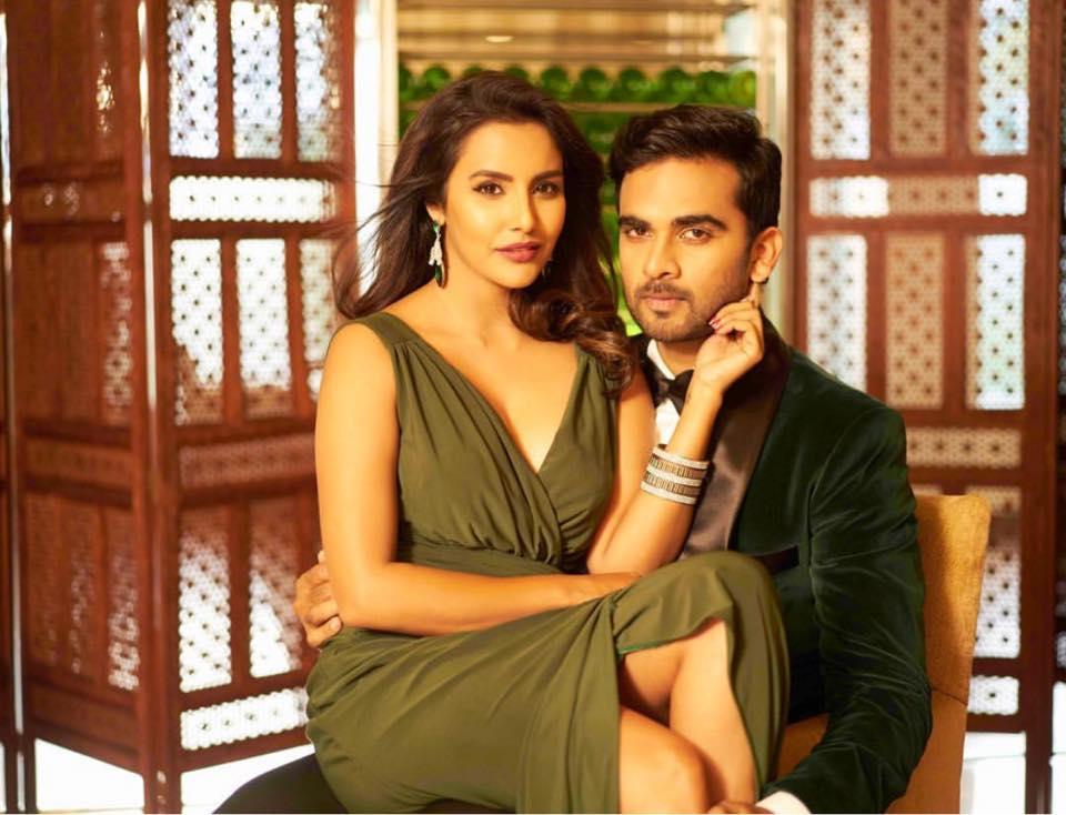 richie tamil movie