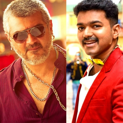 thuppakki-and-veeram