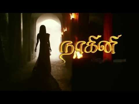Sun TV Serial Naagini | Tamilo: Watch Tamil TV Serial Shows