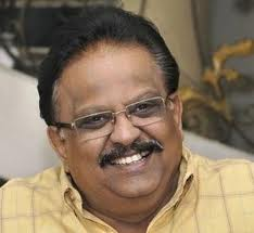 S.P. Balasubrahmanyam Photo