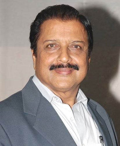 Sivakumar Photo