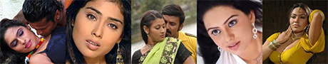 Tamil Movie Songs Gallery