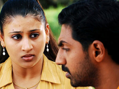 Tamil Movie Maanavan Ninaithal