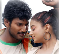 Tamil Movie Malaikottai Year 2007