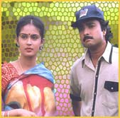 Tamil Movie Pooveli