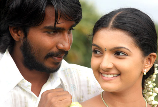 Tamil Movie Vennila Kabadi Kuzhu Year 2009