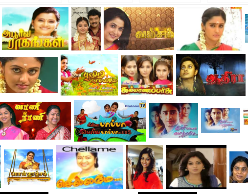Asanet tv mahabharatham, star plus mahabharat, tamil tv serial hd.